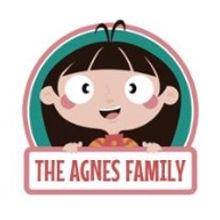 The Agnes Family Logo.jpeg