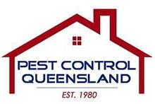 PCQ Logo.jpeg