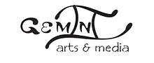 Gemini Arts Logo.jpeg