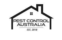 Pest Control Australia Logo.jpg