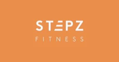 Stepz Fitness Centre Logo.jpeg