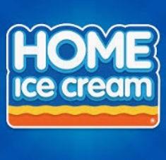 Home Ice Cream Logo.jpeg