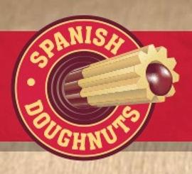 Spanish Doughnuts - Logo .jpeg