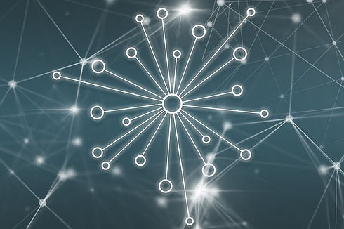 network-pixabay.jpg