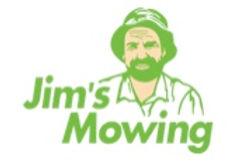 Jim's Mowing Logo.jpeg