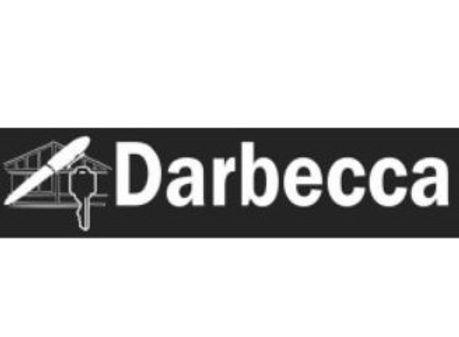 Darbecca logo.jpeg
