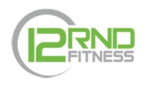 12 Rdn Fitness Logo.jpeg