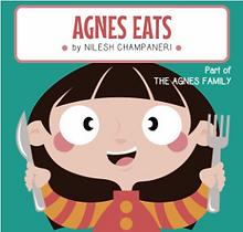 Agnes Eats Book - Cover .png