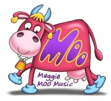 Maggie Moo Logo.jpeg
