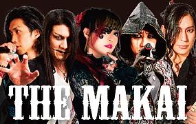 THE_MAKAI.png
