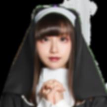 42_みおり.png