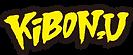 KiBON2Uロゴ.png