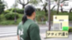 yamadasan_#1.00_05_47_23.Still010.jpg