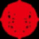 魔界ロゴ_赤.png