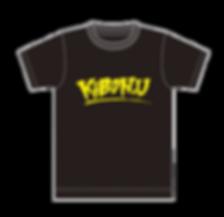 2019_09_kibon2u_T_nyuko-01.png