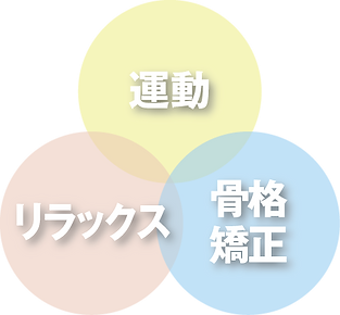 202004_三つ折り名刺_横型_3-07.png