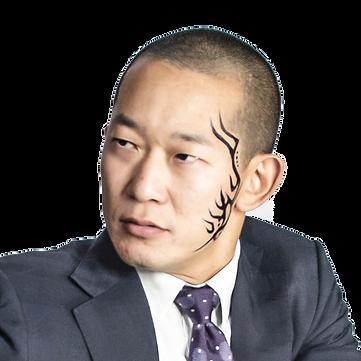 41_趙雲子龍.png