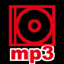 オーディオドラマ「MOTHER」(MP3版)