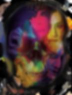 2019_0926_the_makai_image_RGB.png