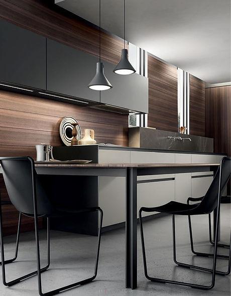 Contempora moderní kuchyň.jpg
