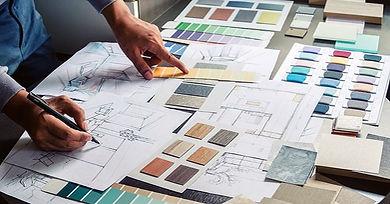 interior-designer-adobestock-kJRC--1020x