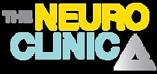 The Neuro Clinic Logo