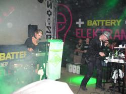 2008 07 Elektrana Exit 1 Noisex 04