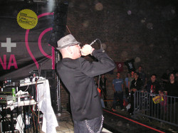 2008 07 Elektrana Exit 1 Noisex 03