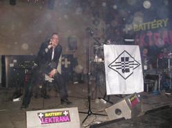 2008 07 Elektrana Exit 1 Noisex 09