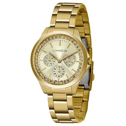 Relógio Lince Lmgh117l