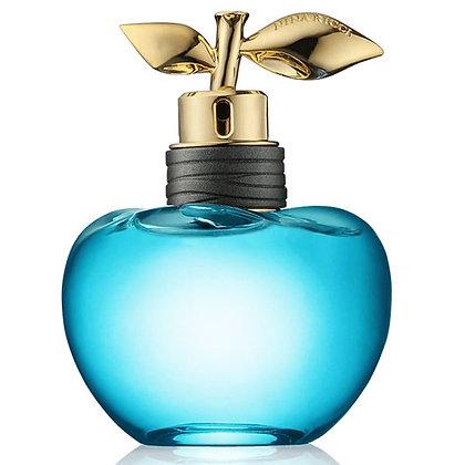 Perfume Nina Ricci Luna
