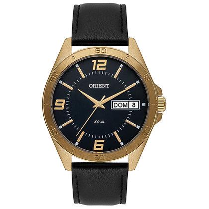 Relógio Orient Mgsc2002