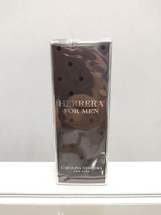Perfume Carolina Herrera For Men