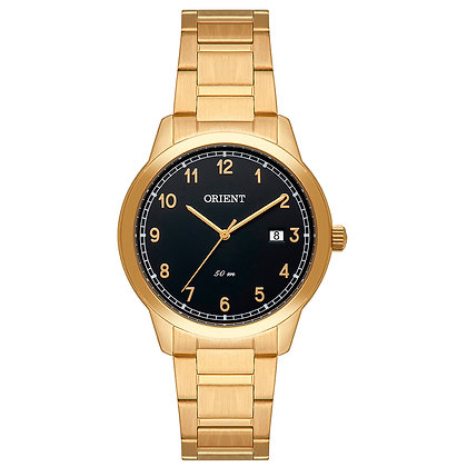 Relógio Orient Fgss1181