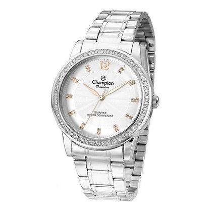 Relógio Champion Cn29150q