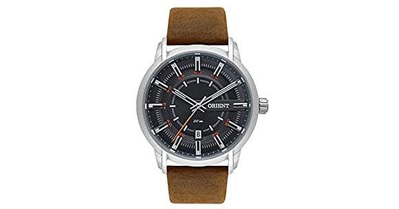 Relógio Orient Mbsc1028