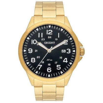 Relógio Orient Mgss1199