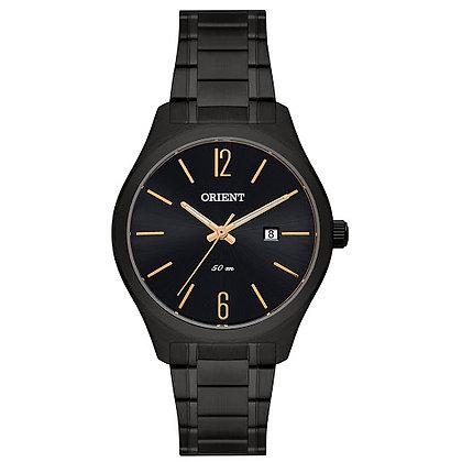 Relógio Orient Fyss1003