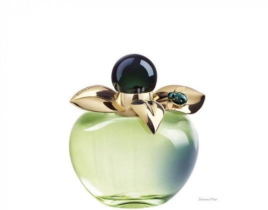Perfume Nina Ricci Bella Edt