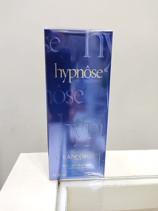 Perfume Lancôme Hypnôse