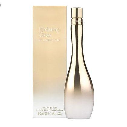 Perfume Enduring Glow JLo Edp