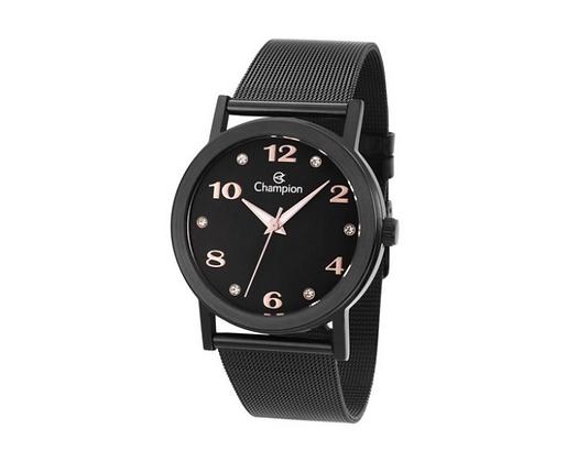 Relógio Champion Cn29034n