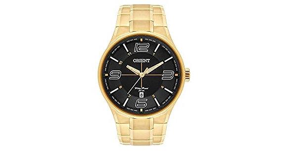 Relógio Orient Mgss1136