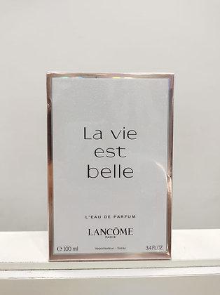 Perfume Lancôme La Vie Est Belle Edp