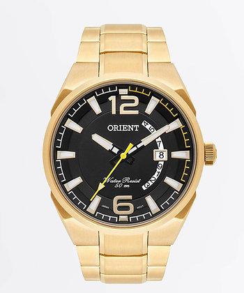 Relógio Orient Mgss1159