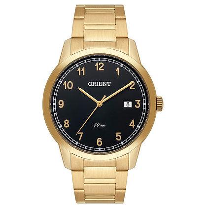 Relógio Orient Mgss1185