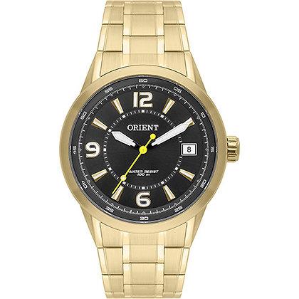 Relógio Orient Mgss1106