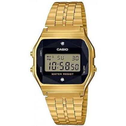 Relógio Casio A159wged-1df
