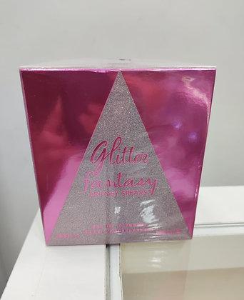Perfume Britney Spears Fantasy Glitter