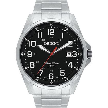 Relógio Orient Mbss1171